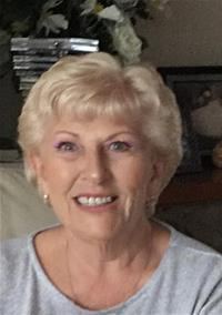 Profile image for Councillor Jeanette Chamberlain-Jones