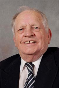 Councillor <b>Peter Owen</b> - bigpic
