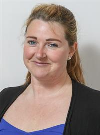 Profile image for Councillor Rachel Flynn